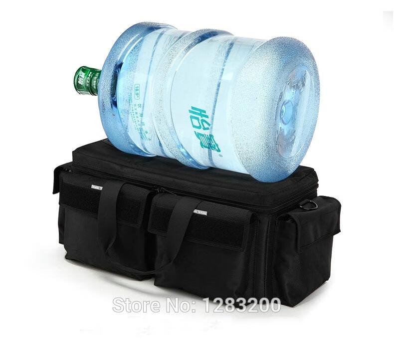 EIRMAI HDV3819 сумка для камеры
