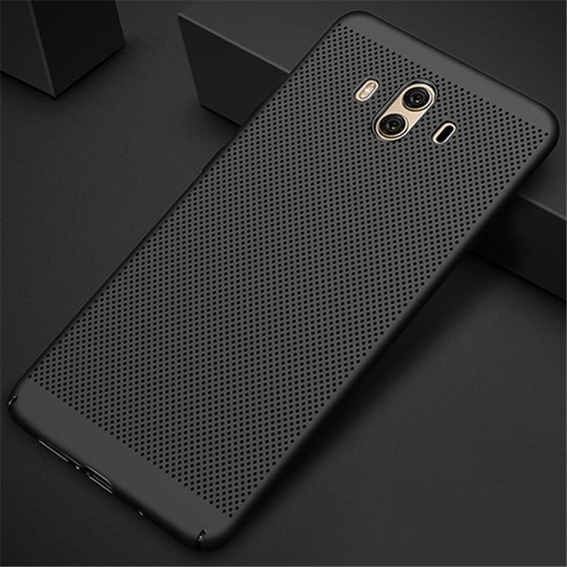 Huawei Honor 7 Plus goowiiz черный Huawei Honor 7X Play фото