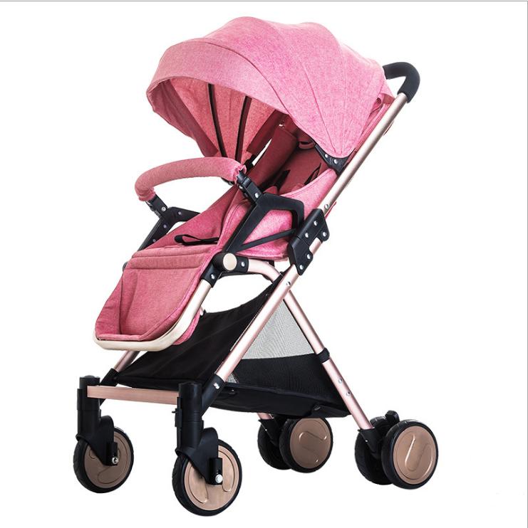 futhboo Розовый 0-24 месяца