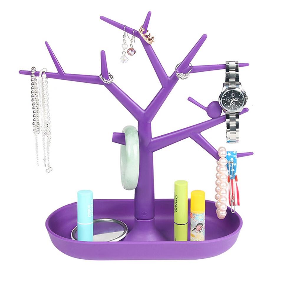 CALDECOTT Фиолетовый