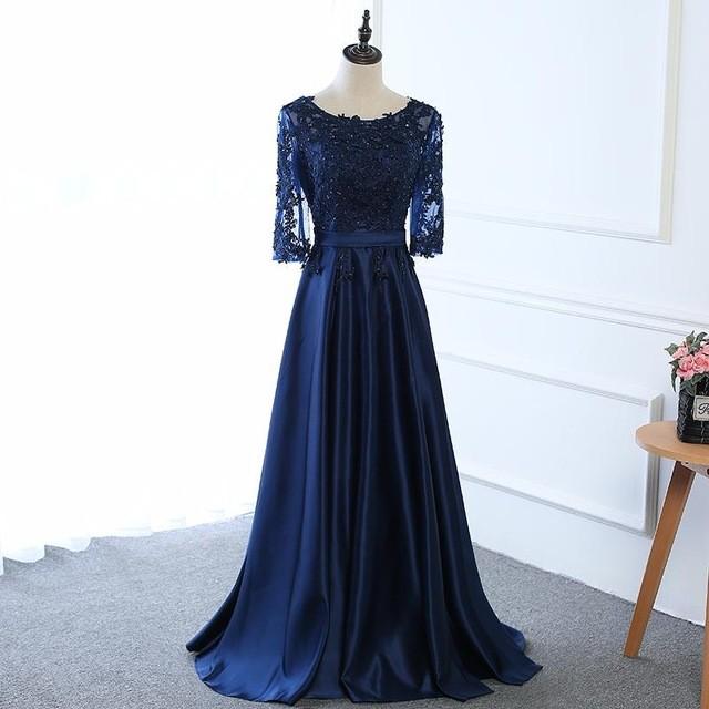 Вечернее платье Xi Diao Как изображение США 14 Великобритания 18 ЕС 44 фото