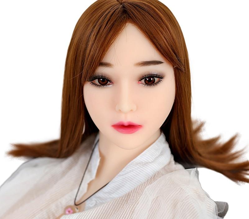 Силиконовая сексуальная кукла для мужчин Мужская кукла любви Любовная кукла для кукол Кукла для куклы Кукла TPE Кукла для девочек Молодая девушка Сексуальная кукла Кукла для любви Кукла для любви эротический QianYuup Как изображение Он может быть поставлен по-разному фото