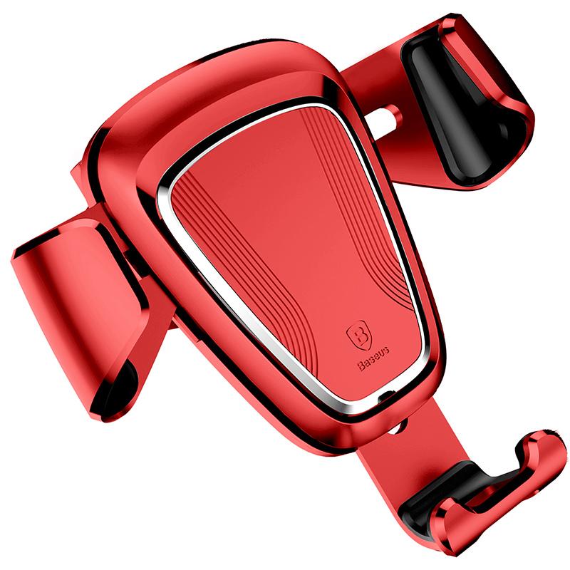 JD Коллекция Красный цвет мобильный телефон рация защищенный texet tm 515r