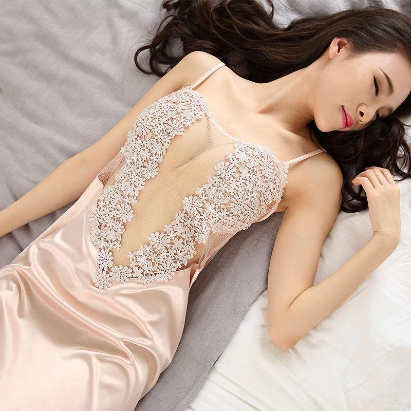 JD Коллекция gfm сексуальное женское белье кружевные подвязки сексуальные пижамы костюм соблазны 8041 розовый