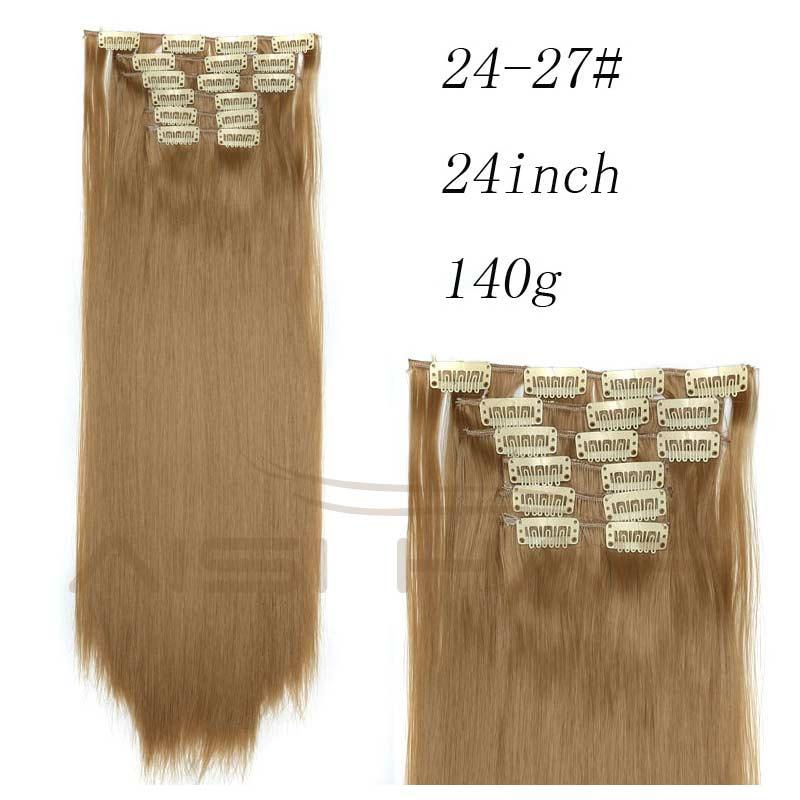 AISI HAIR P2427 24 inches