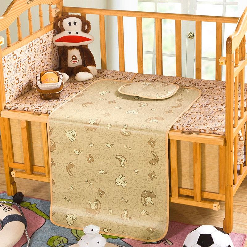 JD Коллекция Кролик послушно Детские Детские подушки сиденья