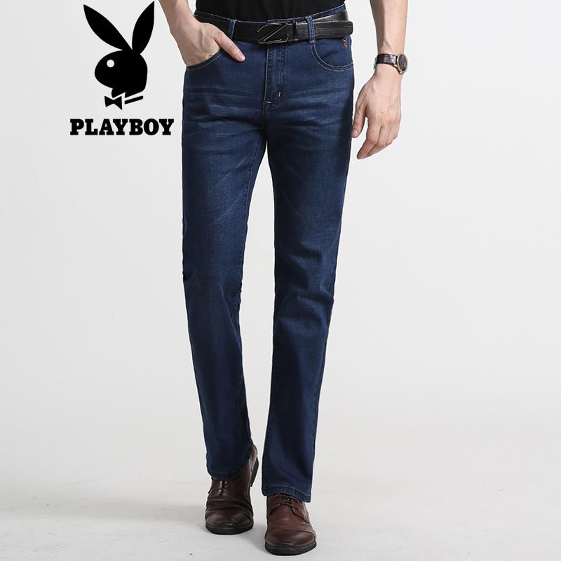 PLAYBOY Темно-синяя вышивка 35 playboy мюнхен вышивки 35