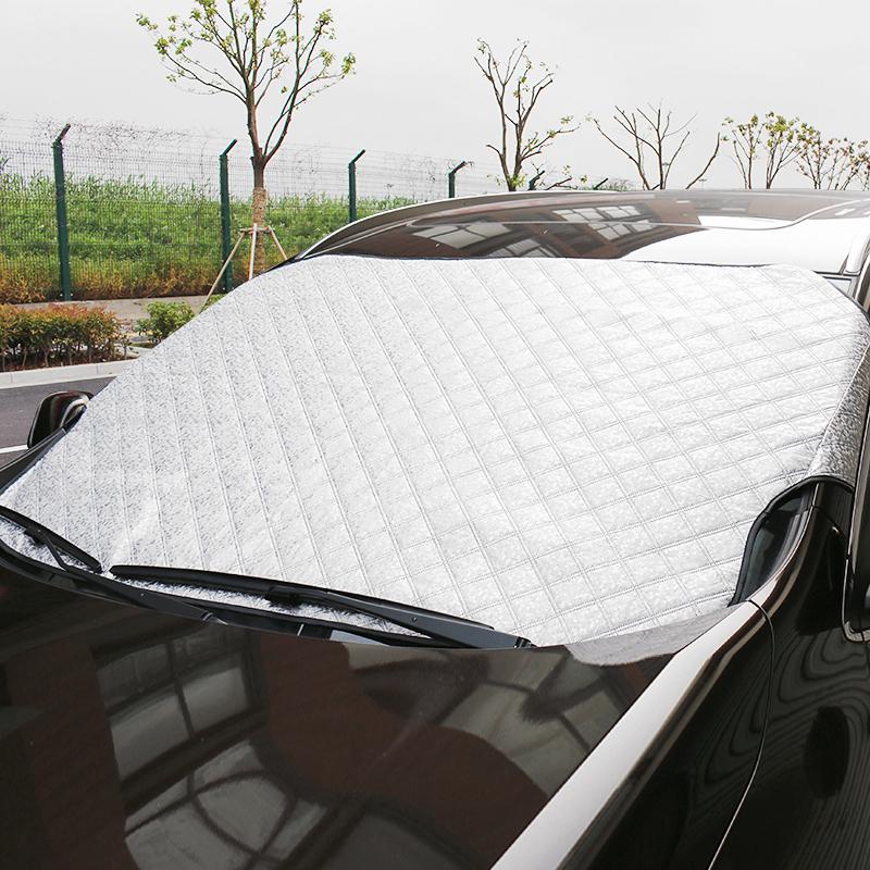 JD Коллекция ВС блок перед снежным покровом Баянаул куплю машину бу