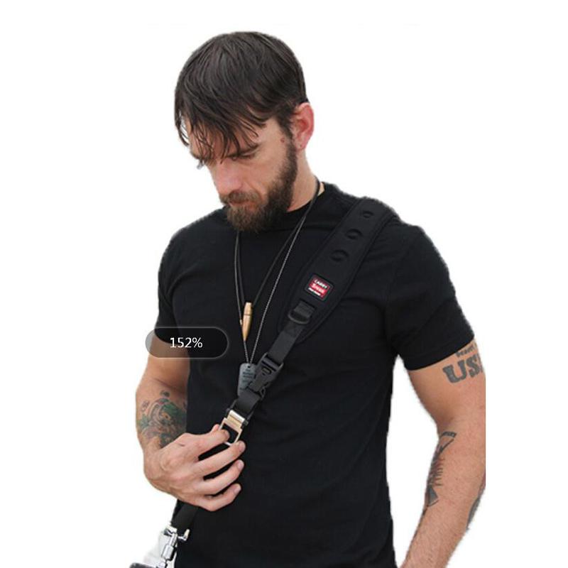 Фото - JD Коллекция СЛИМ-Д дефолт сумка для видеокамеры 100% dslr canon nikon sony pentax slr