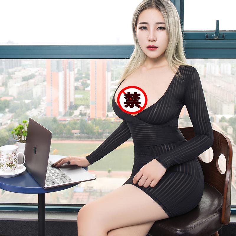 JD Коллекция инь продукта пакет хип недоуздок трико сексуальное женское белье грудь сексуальное нижнее белье г жа sm весело кусок юбка