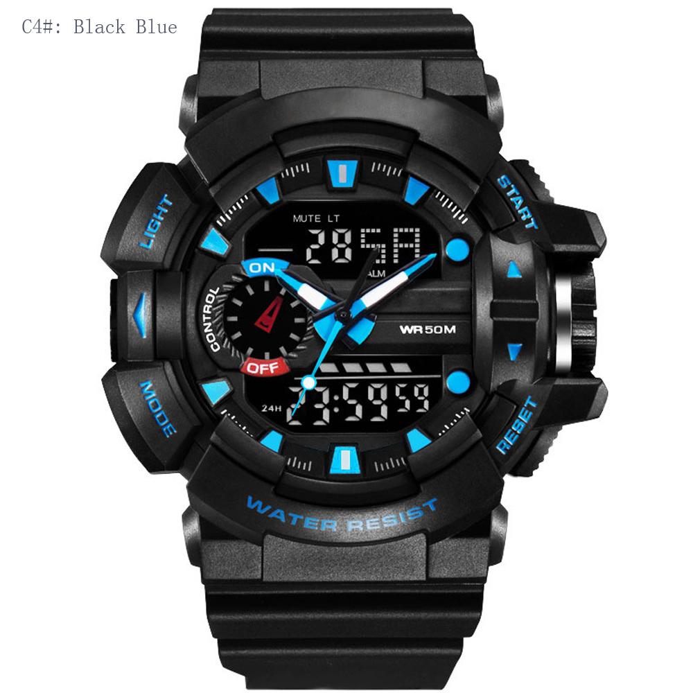 BangLong C4 doxa мужские швейцарские наручные часы doxa 155 10 151 010