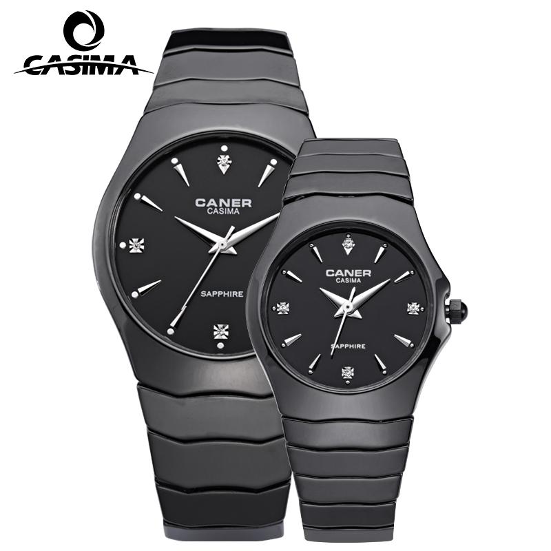 CASIMA CA-6705-CB7 casima ca 6702 cd8
