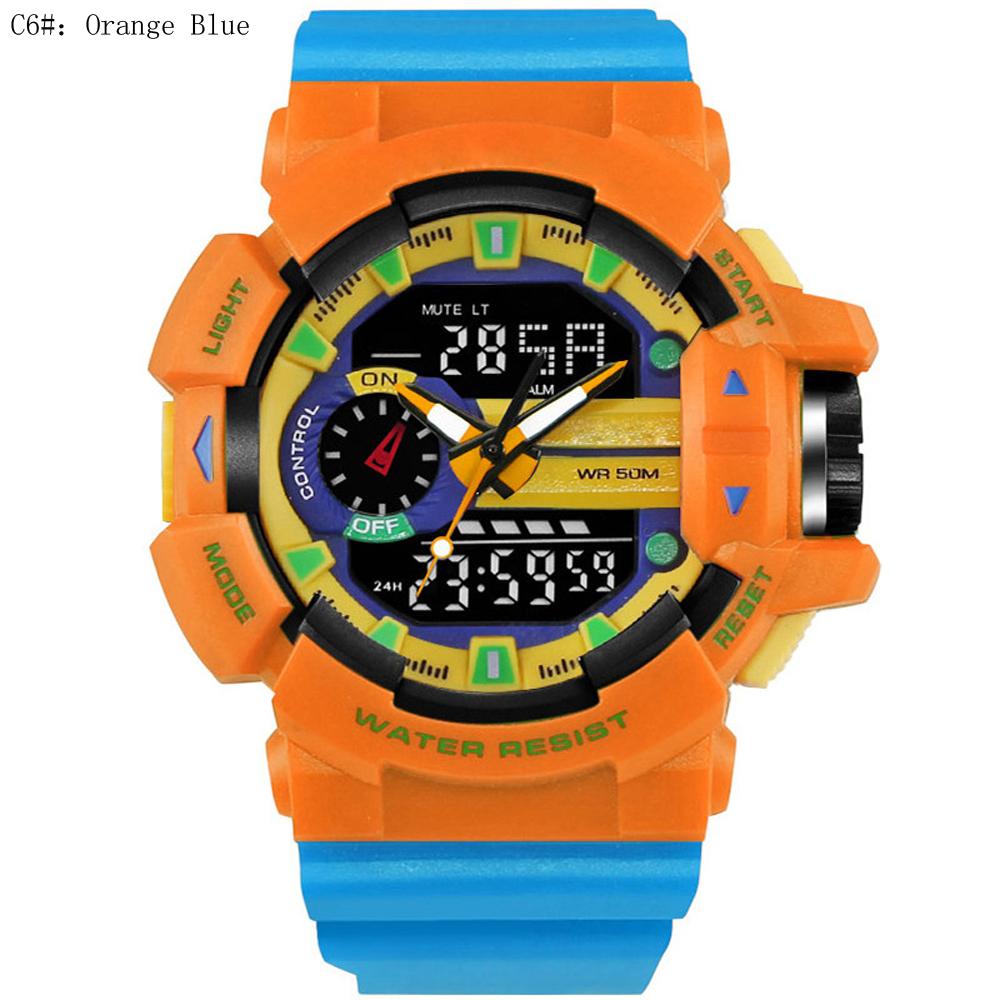 BangLong C6 doxa мужские швейцарские наручные часы doxa 155 10 151 010