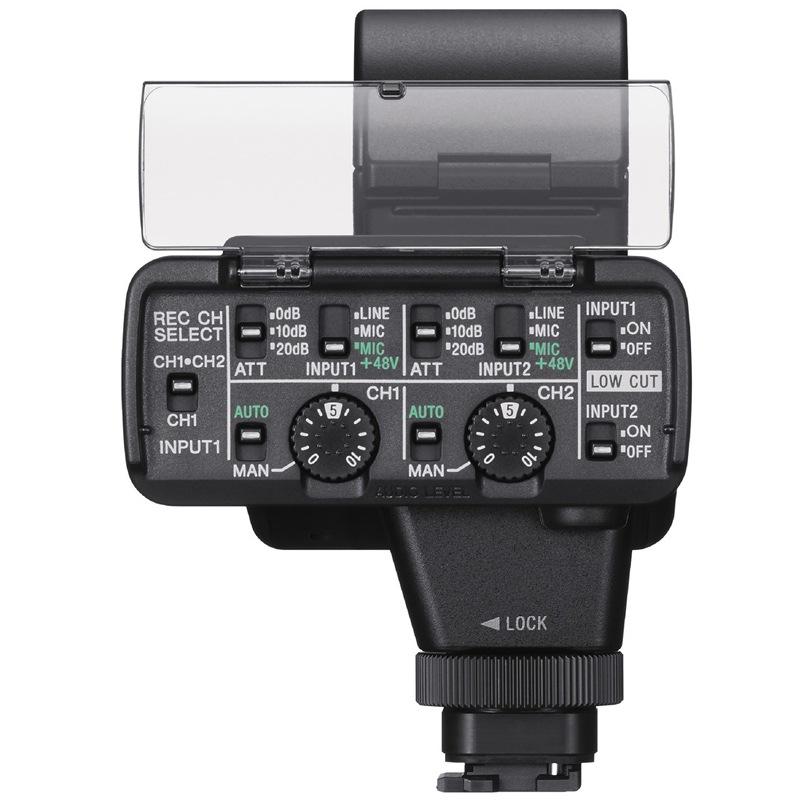 JD Коллекция дефолт Комплект микрофона Высококачественный микрофон sony ecm xyst1m фотокамеры серии sony 7 micro serial cameras rx1 и т д основаны на официальном сайте sony