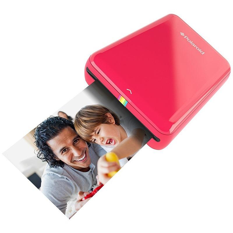 JD Коллекция красный дефолт сотовый телефон archos sense 55dc 503438
