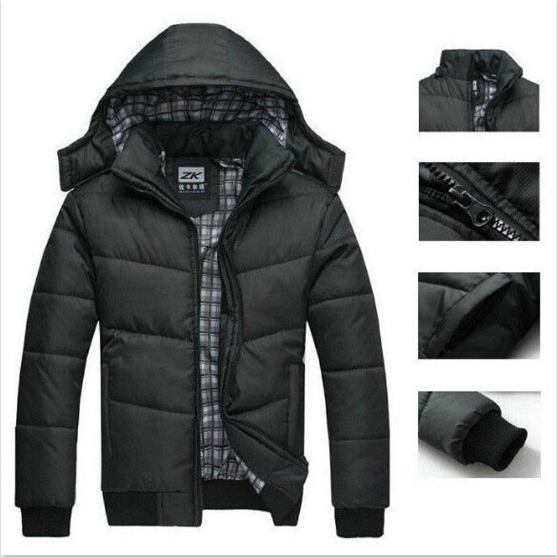 MEGIR Номер XXXL пальто via lattea пальто