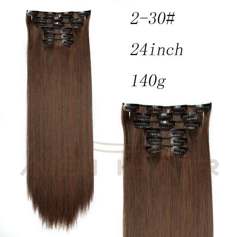 AISI HAIR F230 24 inches