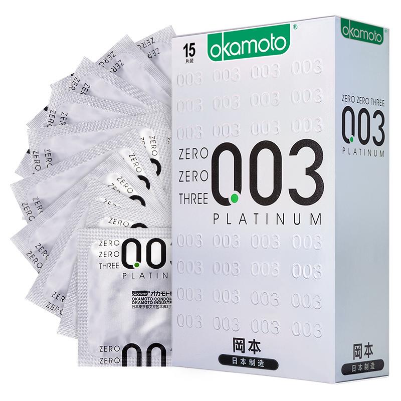JD Коллекция 003 серия Платина 15 дефолт lulu ультра тонкие латексные презервативы из малазии