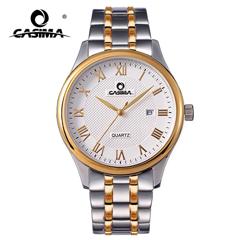 CASIMA CR-5116-GS8 все цены
