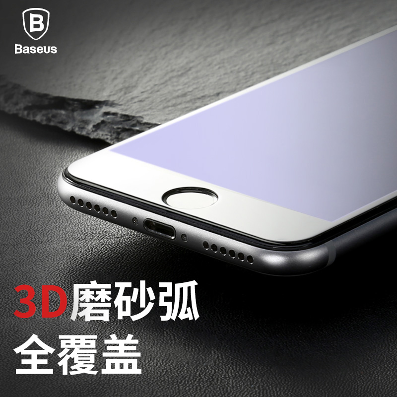 JD Коллекция дефолт дефолт мобильный телефон рация защищенный texet tm 515r