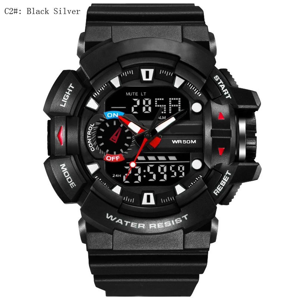 BangLong C2 doxa мужские швейцарские наручные часы doxa 155 10 151 010