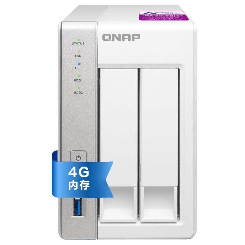 все цены на JD Коллекция TS-231P2-4G новая усовершенствованная версия 4G дефолт онлайн