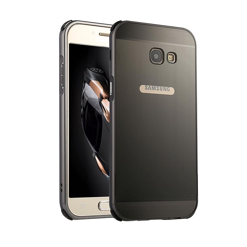 GANGXUN Черный цвет чехол для для мобильных телефонов 2015 samsung a3 for samsung galaxy a3