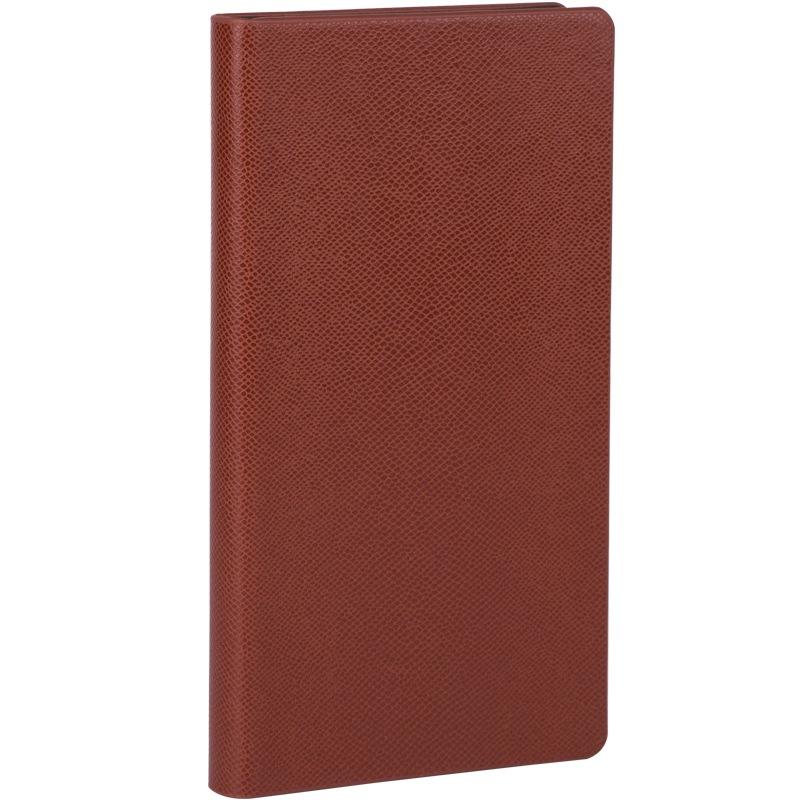 JD Коллекция дефолт 16k114 эту страницу просто коричневая кожа широкий guangbo gbp0619 25k 120 эту страницу классический бизнес ноутбук дневник означает случайный цвет