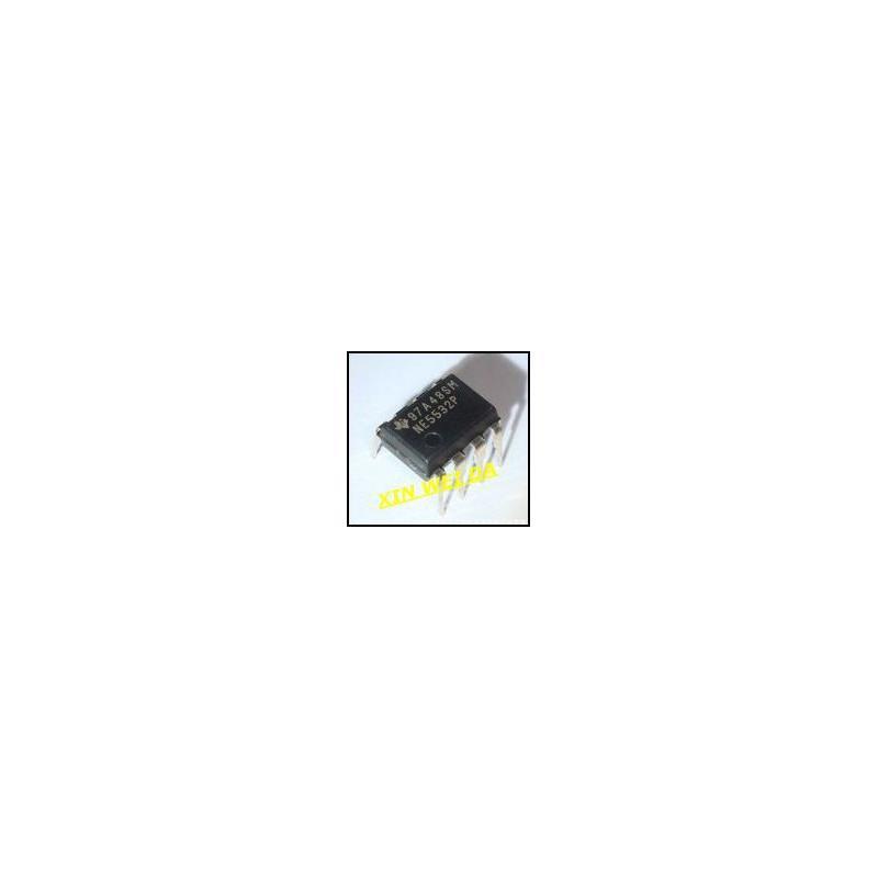 IC защитное стекло caseguru для asus zenfone 2 5 5 ze 550 ml