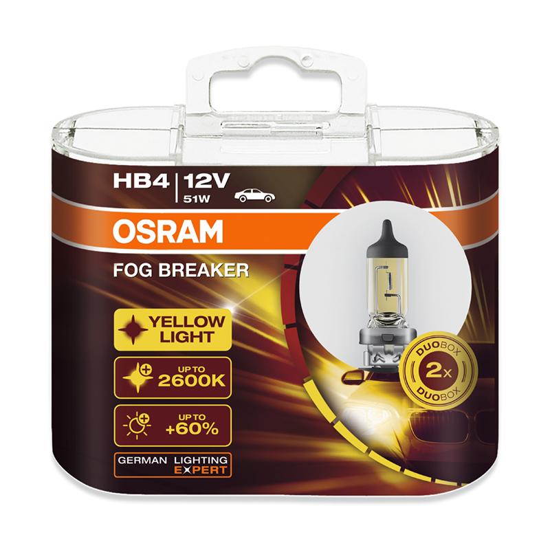 JD Коллекция HB4 9006 FBR