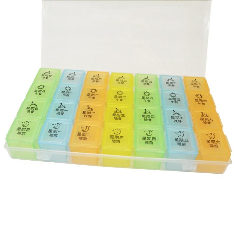 JAJALIN 28 прозрачной сетки портативный комплект дефолт хаи тонг huitong dry box 10l легкий портативный ящик путешествия влагостойкие