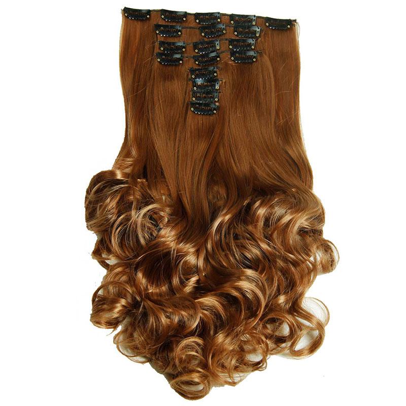 AISI HAIR 30 22 inches 55 hanks white stallion violin bow hair 6 grams each hank in 32 inches