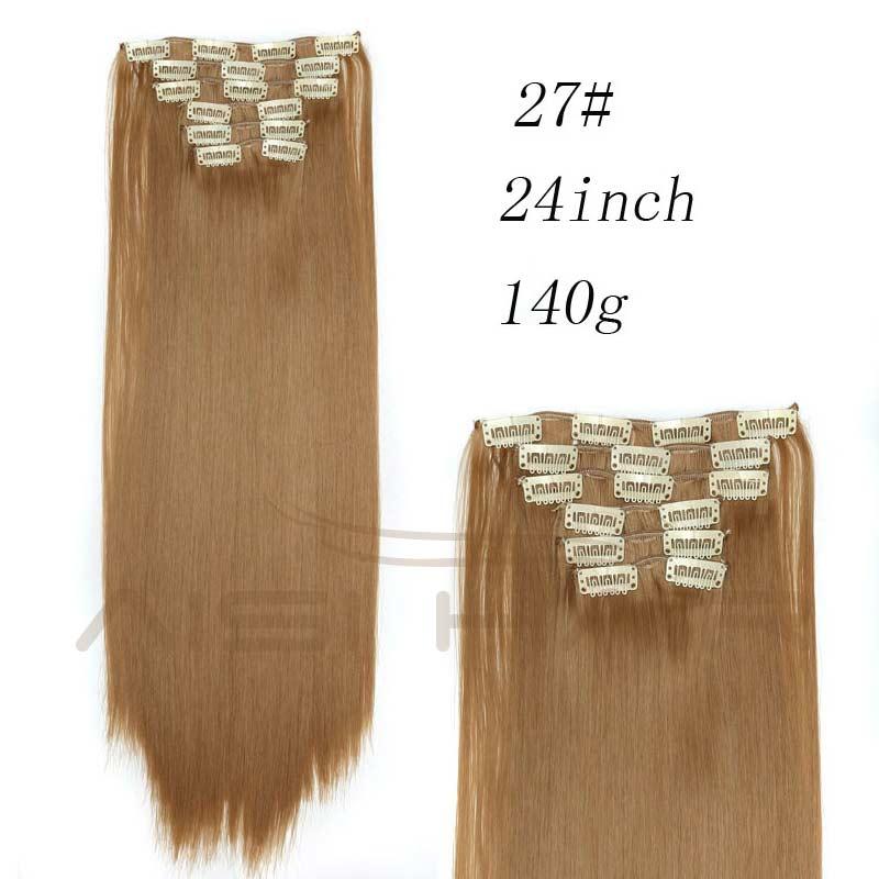 AISI HAIR 27 24 inches
