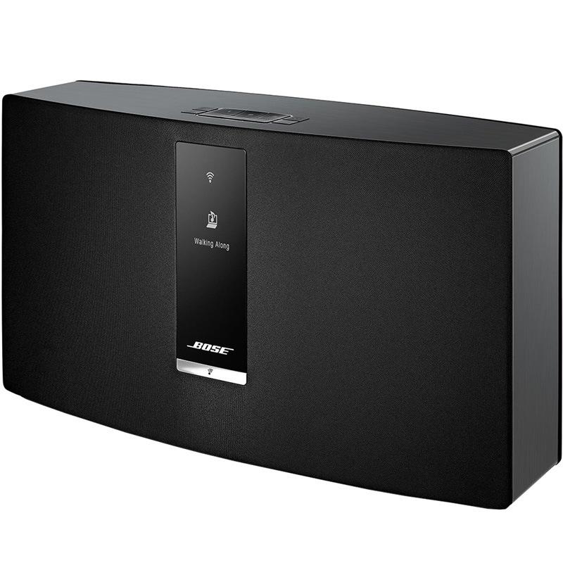 JD Коллекция Черный 10 версии Bluetooth bose 301 прямая отражательная акустическая система черный