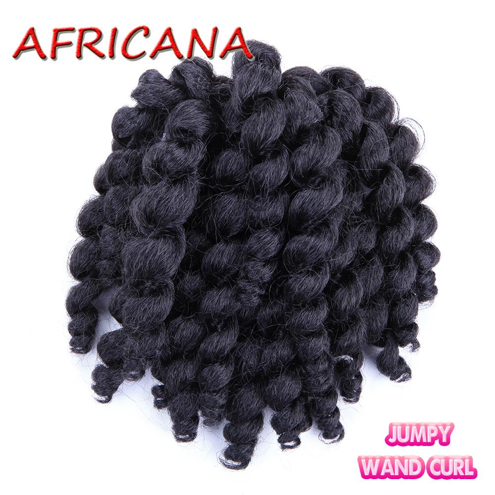 SAMBRAID 1 bulk hair for braiding 100