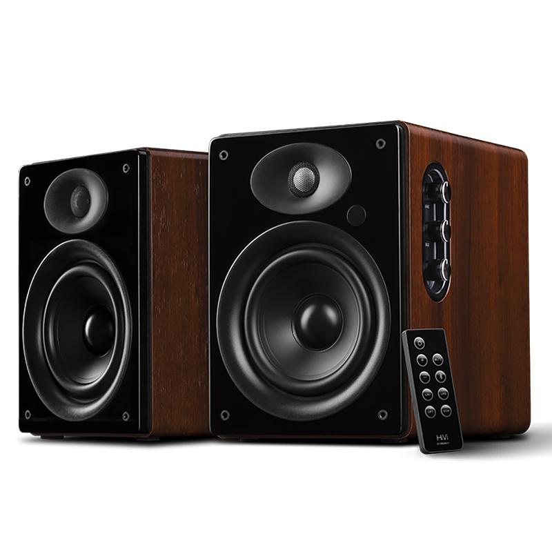 JD Коллекция D1080MKII 2 rsr tb232c колонки tv стерео bluetooth шептались галерея soundbar с домашней гостиной висит стену звука черного
