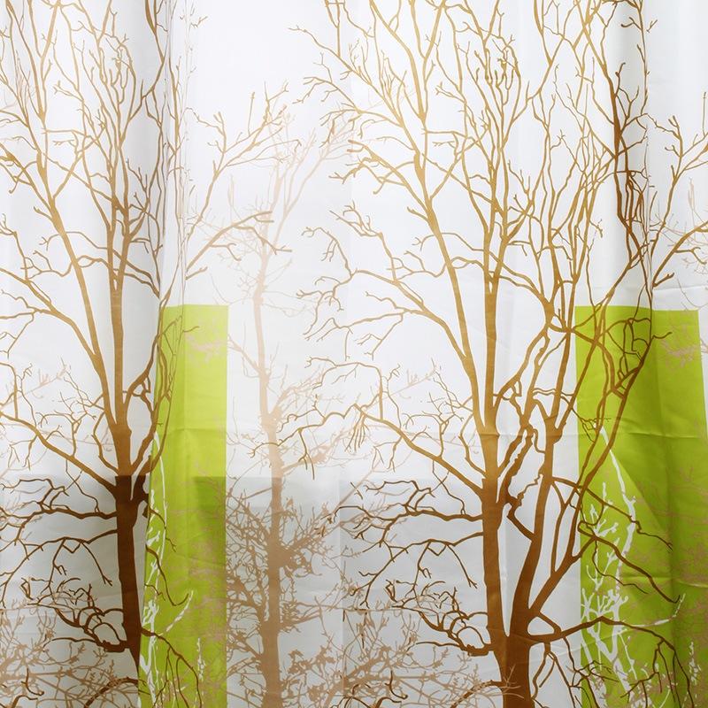 JD Коллекция Sky Tree дефолт national tree company 180 31pc6ms pc3 6ms