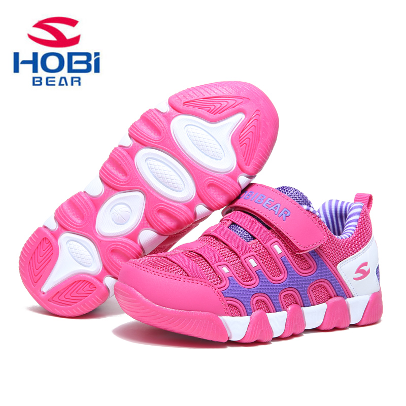 HOBIBEAR роза40 11 ярдов цезарь great caesar деловые повседневные ботинки кружевные тренды индивидуальные кроссовки черные 40 ярдов