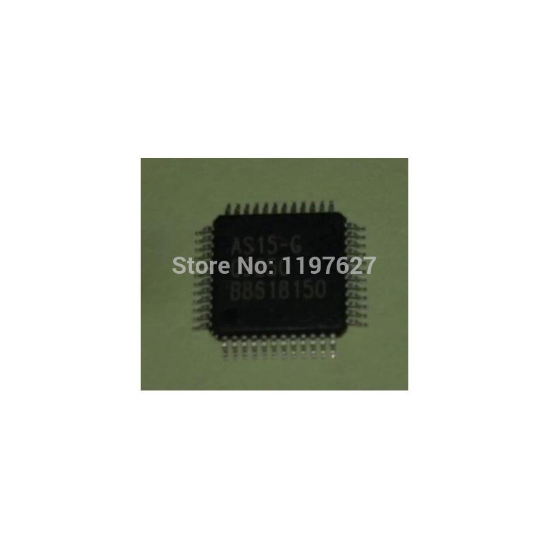 IC free shipping 10pcs chip ic at29lv040a 20ti