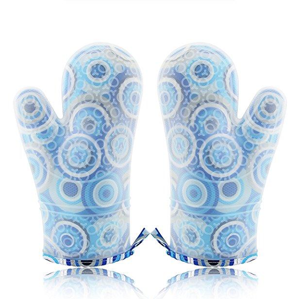 BearPaw Настоящий синий
