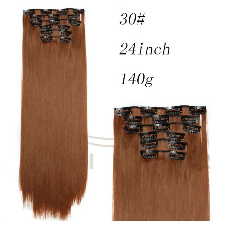 AISI HAIR 30 24 inches