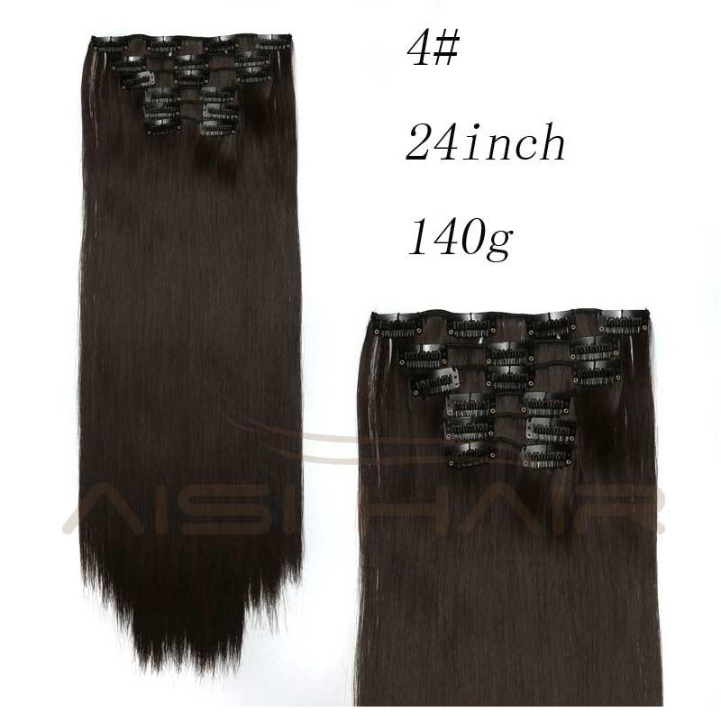 AISI HAIR 4 24 inches