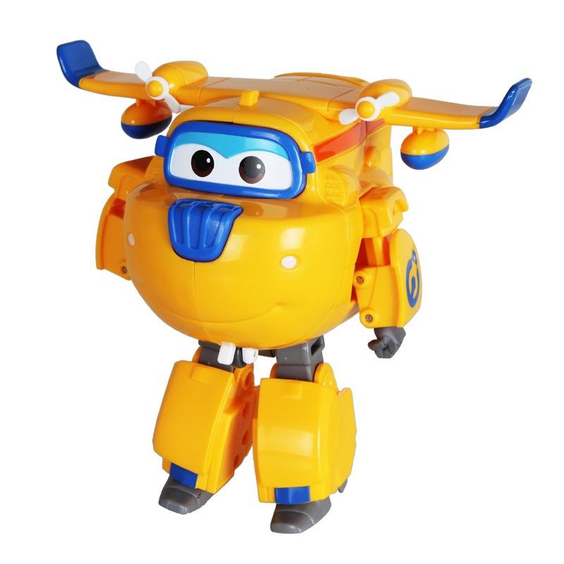 JD Коллекция Деформация робот - много дефолт tbz дней bozhi хай тек может wang ai интеллектуальный бионический робот интеллектуальные бионические машины собака головоломки детские игрушки