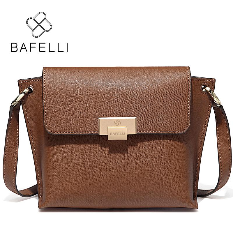 BAFELLI Brown