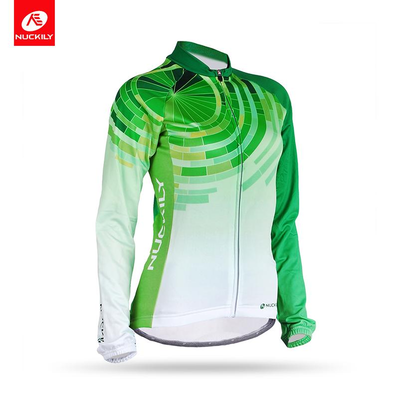 NUCKILY Зеленый L велосипед geuther велосипед my runner серо зеленый