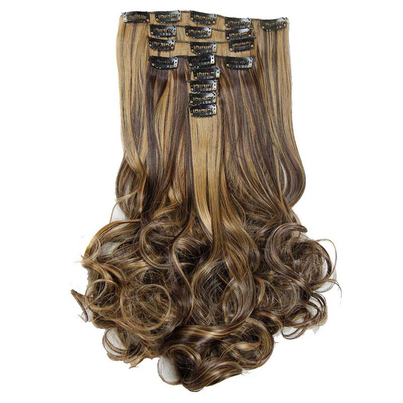 AISI HAIR P427 22 inches 55 hanks white stallion violin bow hair 6 grams each hank in 32 inches