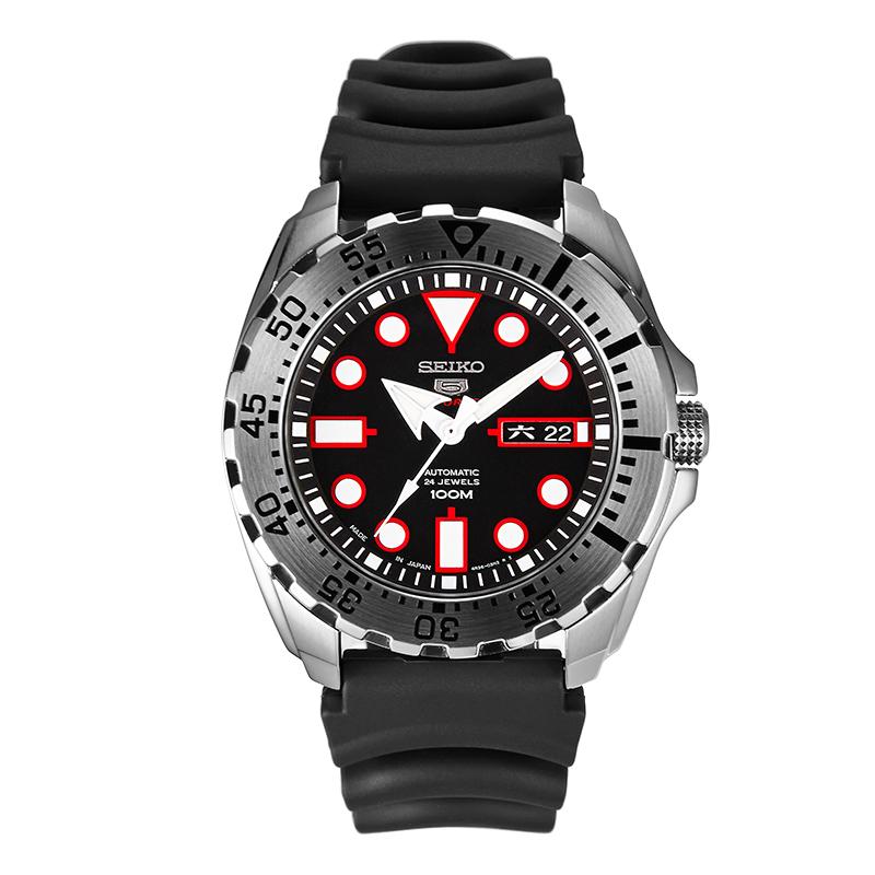 JD Коллекция мужские часы seiko ssa341j1