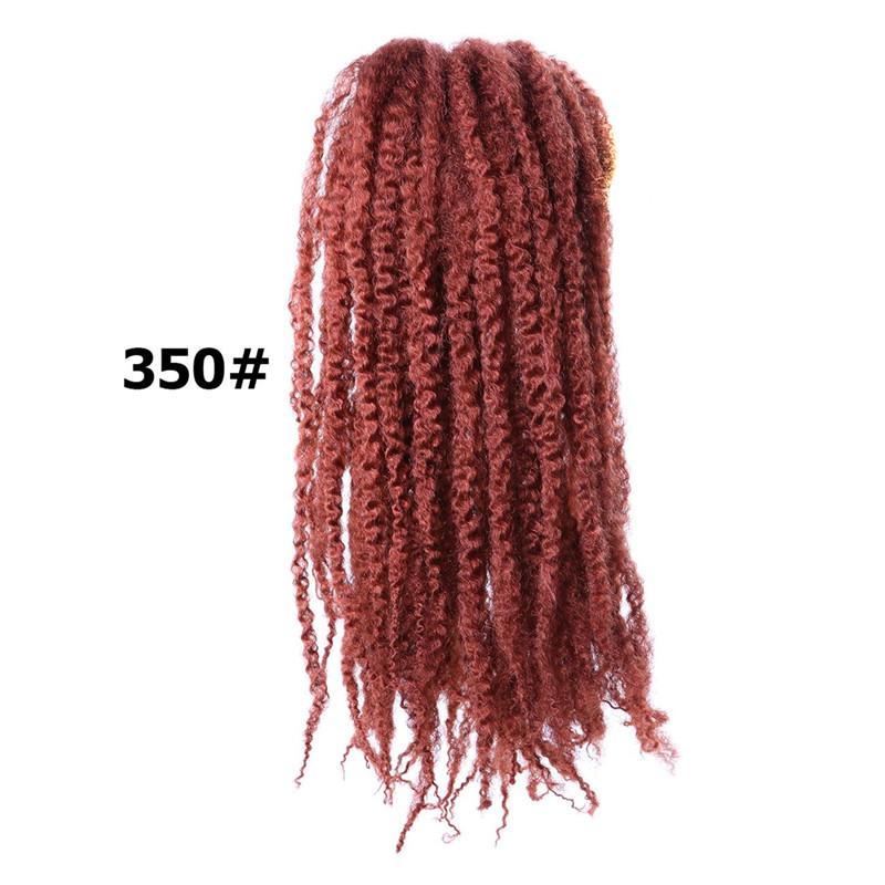 SAMBRAID 350 18 inches 500 2000pcs pack rubber rope ponytail holder elastic hair bands ties braids plaits hair clip headband hair accessories