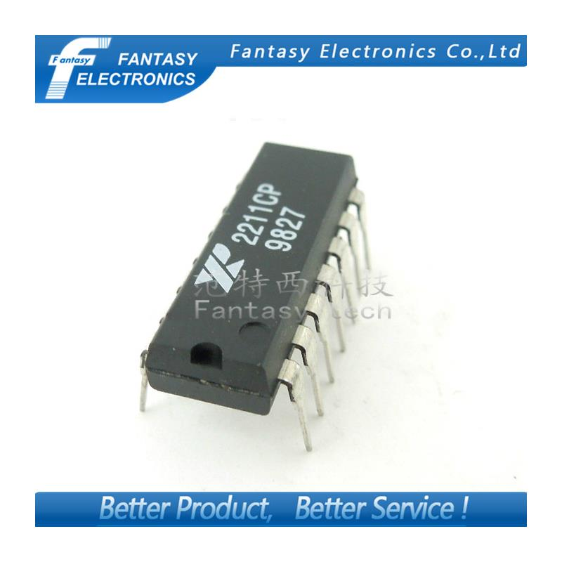 IC 10pcs hcf40106be dip14 hcf40106 dip new and original ic free shipping