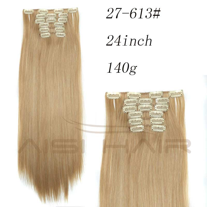 AISI HAIR F27613 24 inches